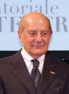 Aldo Zordan