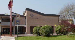 Municipio Sovizzo
