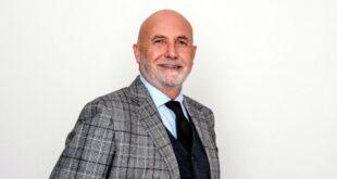 Gianluca_Cavion Presidente Confartigianato Vicenza