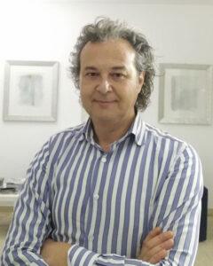 Mauro Dalla Villa
