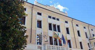 municipio Schio