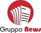 80x80 logo gruppo news