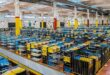 Amazon Logistics_1