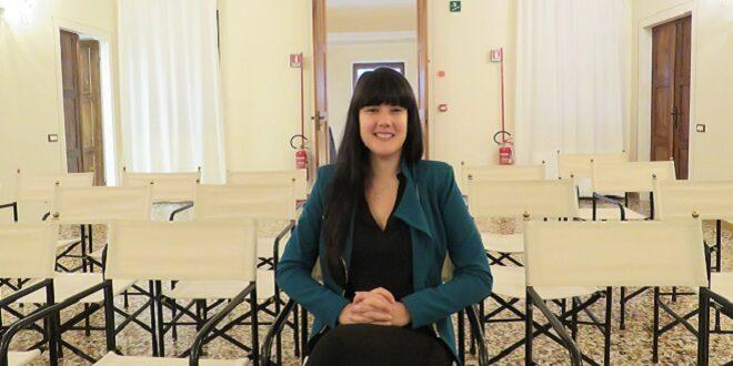 Barbara Corzato Schio
