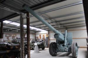 Cannone Sovietico1931_37