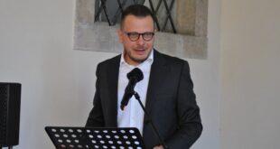 ACLI Vicenza aps: persi 4700 posti di lavoro