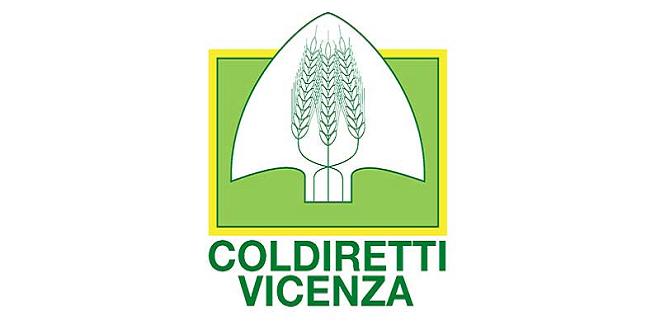 Coldiretti Vicenza