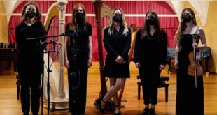 I Sabati Musicali