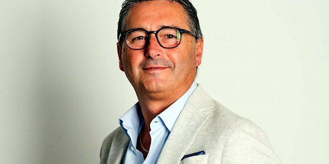 Nerio Dalla Vecchia Confartigianato Vicenza