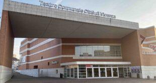 Fondazione Teatro Comunale Vicenza