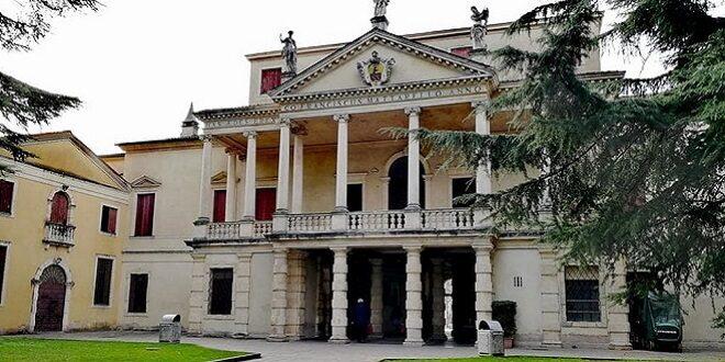 Teatro Mattarello Arzignano