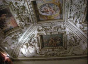 palazzo thiene vicenza 5