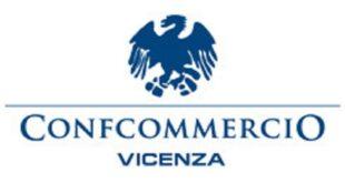 Sicurezza e degrado in città Vicenza