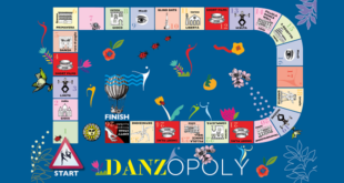 danzopoly-dance well bassano