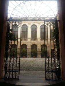 palazzo thiene vicenza 6