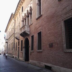 palazzo thiene vicenza 1