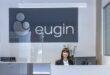 Eugin Vicenza