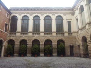 palazzo thiene vicenza 2