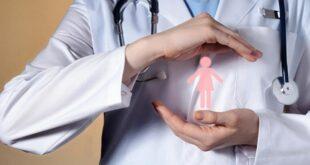 giornata nazionale salute della donna