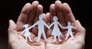 Bassano: genitori si diventa