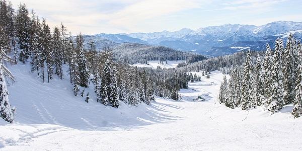 Ski Verena