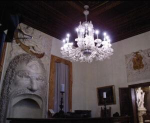palazzo thiene vicenza 4