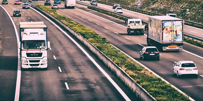 Confatigianato Trasporto e sicurezza sulla strada