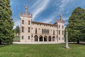 Castello di Thiene