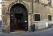 Ex scuola Giuriolo: progetto di riqualificazione