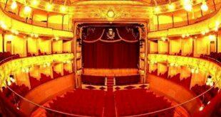 Il Teatro di Lonigo riapre in musica
