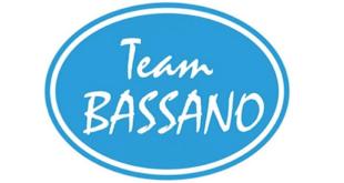 Team Bassano Rally Campagnolo