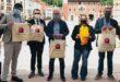 Marostica un kit di promozione turistica