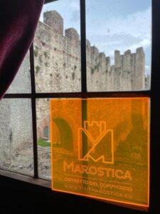 Marostica un kit di promozione turistica (8)