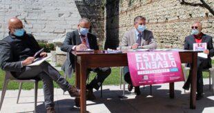 Montecchio Maggiore Estate d'Eventi 2021
