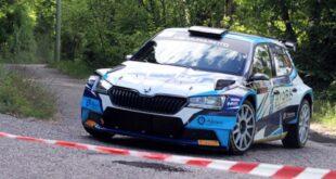 Trofeo Rally Valpolicella