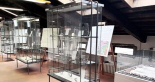 Valdagno Museo Civico