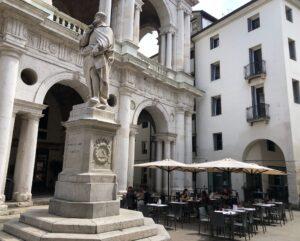 Vicenza plateatici2
