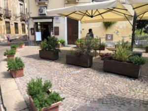 Vicenza plateatici3