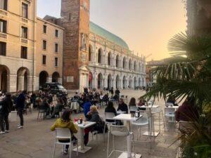 Vicenza plateatici4