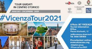 VicenzaTour2021