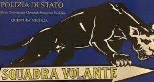 Volanti Vicenza