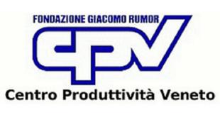 CPVeneto-corso-di-formazione-gratuito