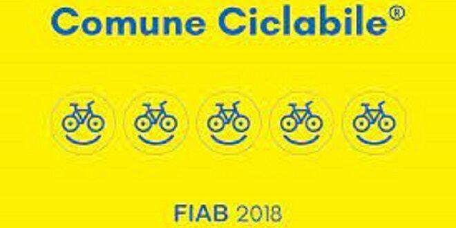 FIAB Schio COMUNE CICLABILE