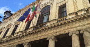 Vicenza: bonus utenze domestiche