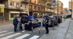 Vicenza: controlli a tappetto