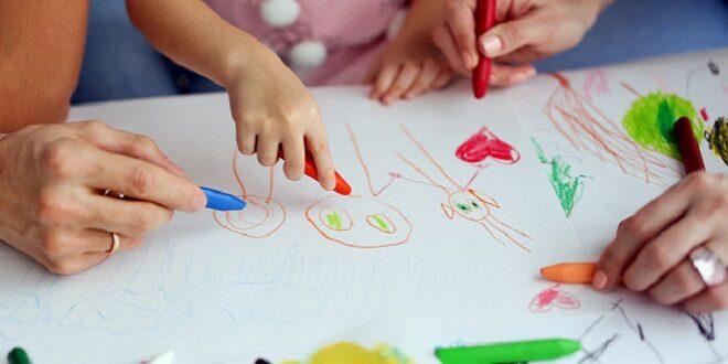 adeguamento sismico scuola dell'infanzia comunale Piccoli
