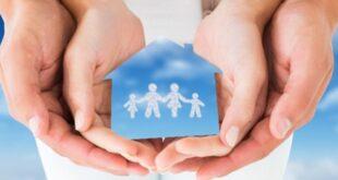 Rosà sostegni a famiglie ed attività economiche