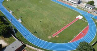 L'atletica torna finalmente in pista a Lonigo