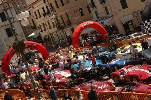 Trofeo Giannino Marzotto