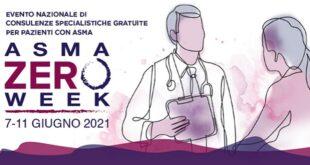 Asma ospedale di Bassano, visite gratuite